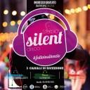 Stabia Silent Disco, arriva a Castellammare la discoteca silenziosa; si balla con le cuffie