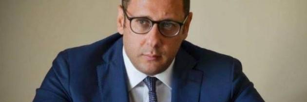 Campania. A. Cesaro (Fi): manovra clientelare, De Luca e maggioranza evitano confronto