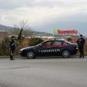 Benevento. Borseggiatrice in trasferta arrestata dai carabinieri