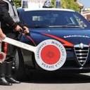 Carabinieri. Vari arresti nel Napoletano