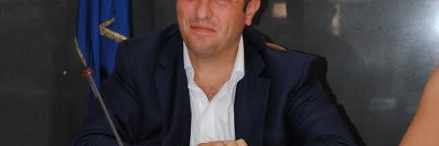 """Danno erariale, sindaco Fuccio: """"Attuale Amministrazione estranea all'inchiesta ma si faccia luce al più presto"""""""