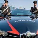 Orta di Atella, arresti domiciliari per continue aggressioni ai danni della moglie