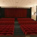 Il Teatro Mercadante resta chiuso