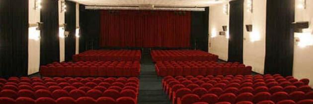 Al Teatro Cerca Casa, continua la tourée d'appartamento dello spettacolo di Renato Carpentieri