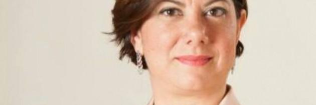 Collegato, Ciaramella (PD): acquisti pubblici ecosostenibili per P.A. è vittoria dei campani