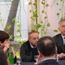 Castellammare nasce articolo 1 con Paolucci e Ferrara