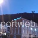 Capitaneria di Porto Castellammare di Stabia; Operazione Mare Sicuro