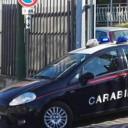 Prata di Principato Ultra (AV) – Tafferugli tra tifosi: otto giovani denunciati dai carabinieri e segnalati per il DASPO