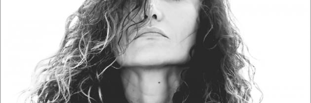 Marina Rei parte con il suo Unplugged Tour 2017 da Salerno