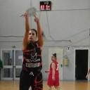 Grinta Givova Ladies: Don Bosco sconfitto in gara1