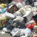 Ciro Borriello sindaco, cambia la ditta incaricata di gestire il ciclo dei rifiuti