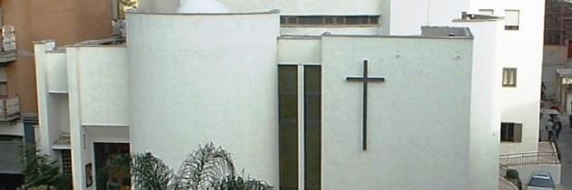 """Parrocchia di Sant'Antonio. Grande attesa per l'evento """"Orgoglio Stabiese"""""""