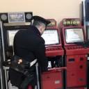 Marigliano: pizzo imposto da 2 gruppi a imprenditore delle slot. Carabinieri arrestano 6 estorsori