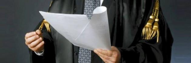 Laboratorio temi giuridici per notariato, avvocatura e magistratura
