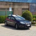 2 arresti a Caserta per spaccio di droga