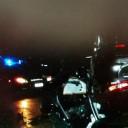 Bacoli: incidente stradale mortale