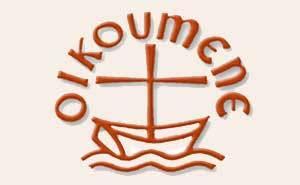 Arcidiocesi di Napoli – Servizio Ecumenismo e Dialogo Interreligioso
