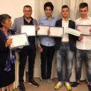 """Concorso """"Come vorresti la tua città"""" del Lions Club Castellammare di Stabia Terme: ecco i vincitori"""