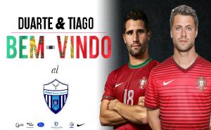 Napoli beach soccer: doppio colpo Duarte e Thiago