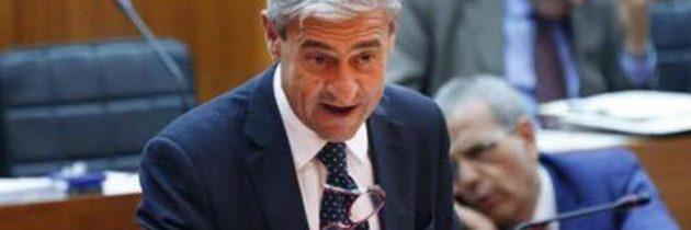 Campania, Le dichiarazioni del consigliere regionale Moxedano sulla legge regionale sull' autismo