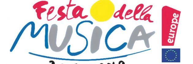 """Napoli, Per consentire il regolare svolgimento dell'evento """"Festa della Musica"""", istituito dispositivo temporaneo di traffico in Piazza del Gesù"""