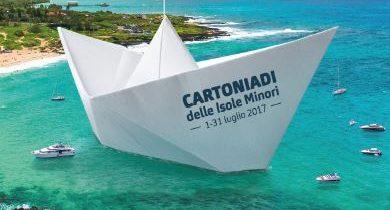 Cartoniadi, anche Procida partecipa alla sfida lanciata da Comieco