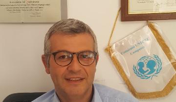 Agenzia Area Nolana, Vincenzo Caprio è il nuovo amministratore unico