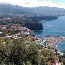 Sant'Agnello e la cultura del mare