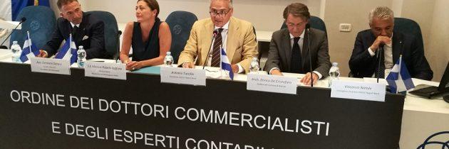 Roberto Raffone, il Nicaragua offre nuove possibilità d'investimento per le imprese