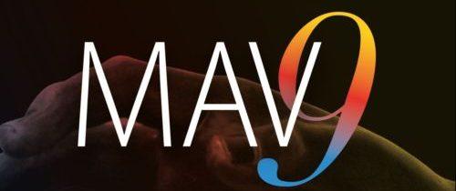 Ercolano, Nove anni al servizio della cultura: Buon compleanno, MAV