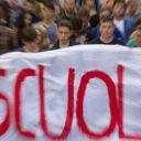 Unione Docenti – Martedì 22 agosto 2017 manifestazione presso gli Uffici Scolastici Regionali