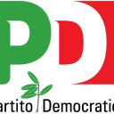 """Castellammare – Politica – La maggioranza degli iscritti al PD: """"Caro Cuomo, i giovani sono tutti uguali"""""""